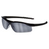 CRWDL119AF:  Crews® Dallas™ Safety Glasses