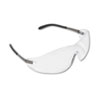 CRWS2110:  Crews® Blackjack® Safety Glasses