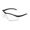 CRWT1110AF:  Crews® Triwear Safety Glasses