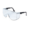 CRWTC110XL:  Crews® Tacoma® Safety Glasses