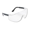 CRWTC110:  MCR™ Safety Tacoma® Safety Glasses