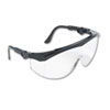CRWTK110:  Crews® Tomahawk® Safety Glasses