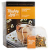 PEE510136:  Mighty Leaf® Tea Whole Leaf Tea Pouches