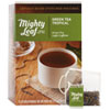 PEE510138:  Mighty Leaf® Tea Whole Leaf Tea Pouches