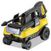 KCR16019900:  Karcher Follow Me Series 1,800 PSI 1.3 GPM Electric Pressure Washer