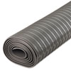 CWNFL3610GY:  Crown Ribbed Vinyl Anti-Fatigue Mat