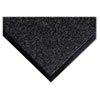 CWNFN0035GY:  Crown Fore-Runner™ Indoor/Outdoor Scraper Mat
