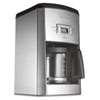 DLODC514T:  DeLONGHI 14-Cup Drip Coffee Maker