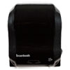 BWK1501:  Boardwalk® Hands Free Mechanical Towel Dispenser
