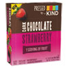 KND25968:  KIND Pressed™ by KIND Bars