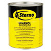 STE20266:  Sterno® Ethanol Gel Fuel Can