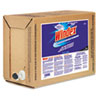 DVO90122:  Windex® Powerized Formula™ in Bag-in-Box Dispenser