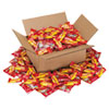 OFX00631:  Office Snax® Candy Assortments