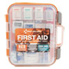 FAO91064:  First Aid Only™ ANSI Class A Bulk First Aid Kit