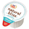 NES54577:  Coffee-mate® Natural Bliss® Dairy Creamers