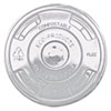 ECOEPFLCC:  Eco-Products® Cold Drink Cup Lids