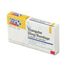 FAOAN5071:  First Aid Only™ Bandages Refill for ANSI-Compliant First Aid Kit