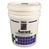FKLF137026:  Franklin Cleaning Technology® Aurora Floor Finish