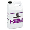 FKLF139022CT:  Franklin Cleaning Technology® Accolade™ Sealer