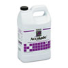 FKLF139022EA:  Franklin Cleaning Technology® Accolade™ Sealer