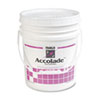 FKLF139026:  Franklin Cleaning Technology® Accolade™ Sealer
