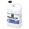FKLF195022CT:  Franklin Cleaning Technology® Interstate 50® Finish