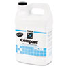 FKLF216022CT:  Franklin Cleaning Technology® Compare™ Cleaner