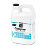 FKLF216022EA:  Franklin Cleaning Technology® Compare™ Cleaner