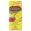 CST031010:  Celestial Seasonings® Tea
