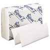 GPC20887:  Georgia Pacific® Professional BigFold® Paper Towels