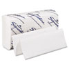 GPC21000:  Georgia Pacific® Professional Signature® Two-Ply Folded Paper Towels