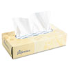 GPC48100:  Georgia Pacific® Professional preference® Facial Tissue