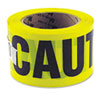 GNS10379:  Great Neck® Caution Tape