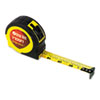 GNS95005:  Great Neck® ExtraMark™ Tape Measure