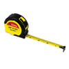 GNS95007:  Great Neck® ExtraMark™ Tape Measure
