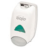 GOJ515006:  GOJO® FMX-12™ Dispenser