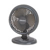 "HLSHAOF87BLZNUC:  Holmes® 7"" Lil Blizzard Oscillating Personal Table Fan"