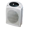HLSHFH442NUM:  Holmes® Heater Fan with ALCI Safety Plug