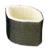 HLSHWF75PDQU:  Holmes® Extended Life Replacement Filter for Cool Mist Humidifier with Humidistat