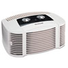 HWL16200:  Honeywell Platinum Air™ HEPA™ Air Purifier