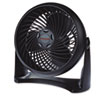 HWLHT900:  Honeywell Super Turbo™ High Performance Fan