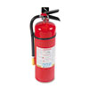 KID466204:  Kidde ProLine™ Dry-Chemical Commercial Fire Extinguisher