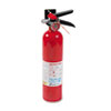 KID466227:  Kidde ProLine™ Dry-Chemical Commercial Fire Extinguisher