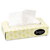KCC21340:  Surpass® Facial Tissue