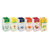 BTC17578:  Bigelow® Assorted Herbal Tea Bags