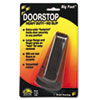 MAS00920:  Master Caster® Big Foot® Doorstop