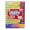 MRC261236CT:  Marcal® Fluff Out Convenience Six-Pack Recycled White Facial Tissue