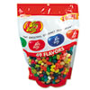 OFX98475:  Jelly Belly® Candy