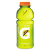 QKR28681:  Gatorade® G-Series® Perform 02 Thirst Quencher