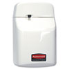 RCP5137:  Rubbermaid® Commercial SeBreeze® Economy Aerosol Odor Control System